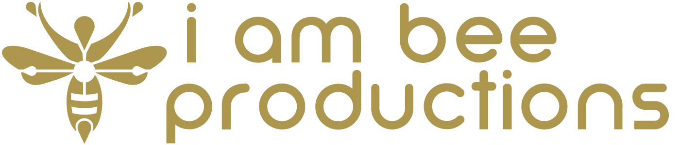 i am bee productions